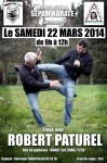 2014 03 22 stage ADAC Moret Sur Loing 000